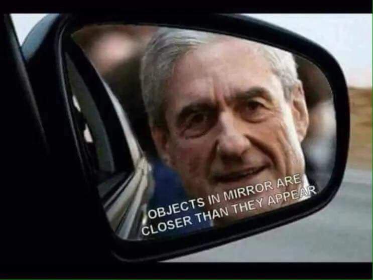 mueller-mirror