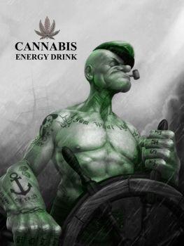popeye-cannabis-drink