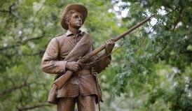 silent-sam-confederate-statue-chapel-hill