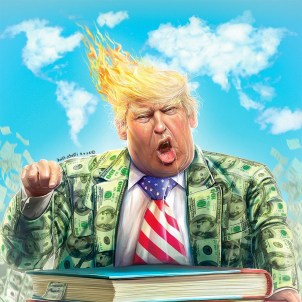 trump-iran-hair-on-fire.jpeg