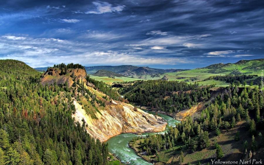161380_park_narodowy_yellowstone_rzeka_gory