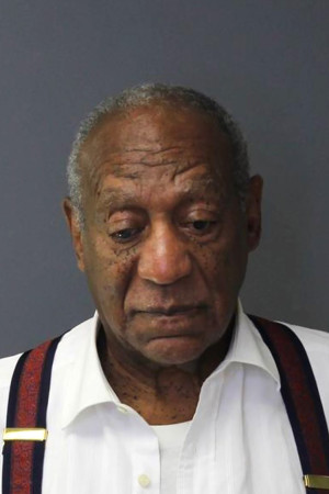 180925-bill-cosby-arrest-photo-embed
