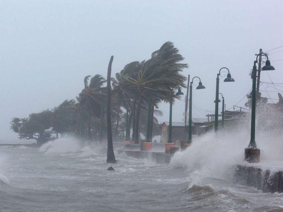 hurricane-irma-rt-1-er-170906_4x3_992