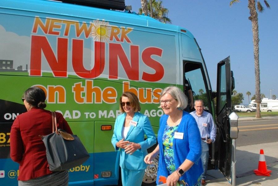 Nuns-Bus-Pelosi-Campbell.jpg