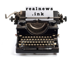 typewriter-realnews.ink