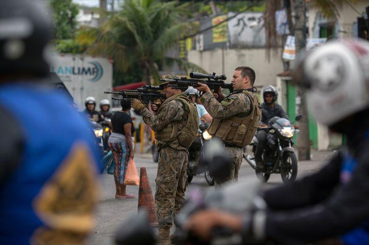 brazil-shoot