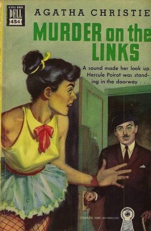 the-murder-on-the-links-agatha-christie-2