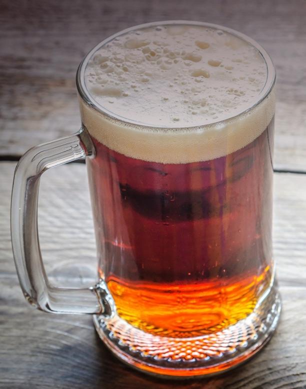 craft-beer-12-1.jpg