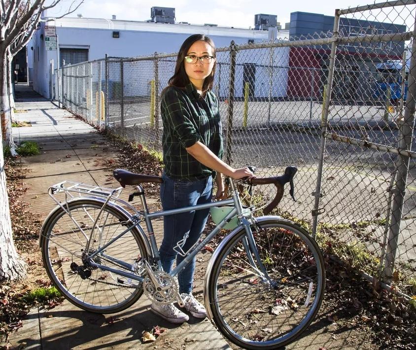 dang-bike