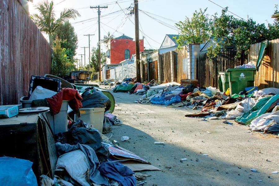 homelessvenice