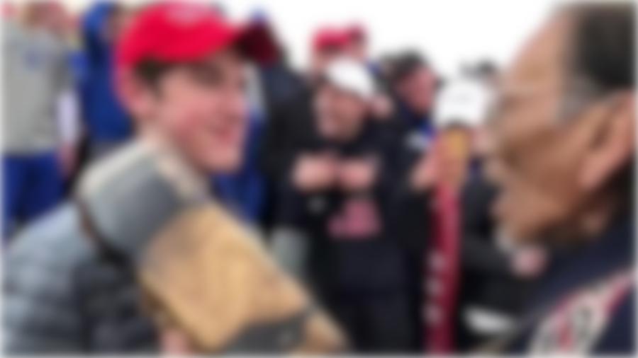 smirk-blur.jpg