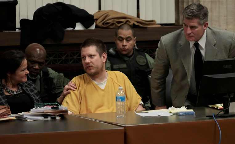 us-crime-chicago-police-trial