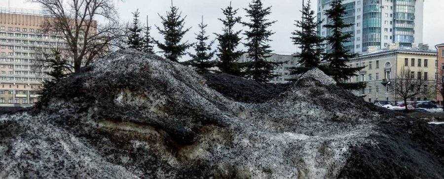 016-siberia-black-snow-coal-dust-0_1024
