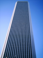 Aon_Center_(Chicago),_north_face