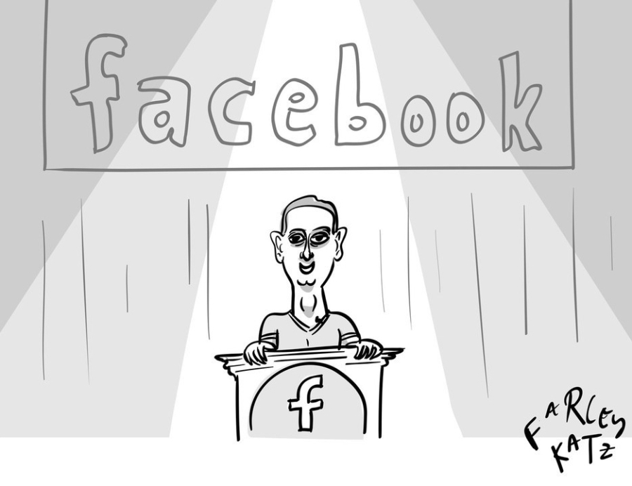 fb-cartoon-1.jpg