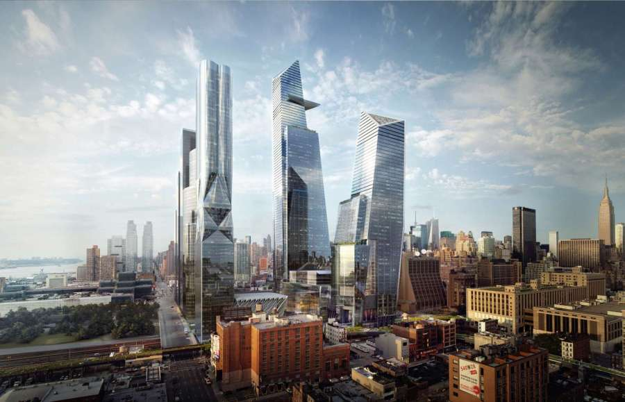 Hudson-Yards-Project-Breaks-Ground-01